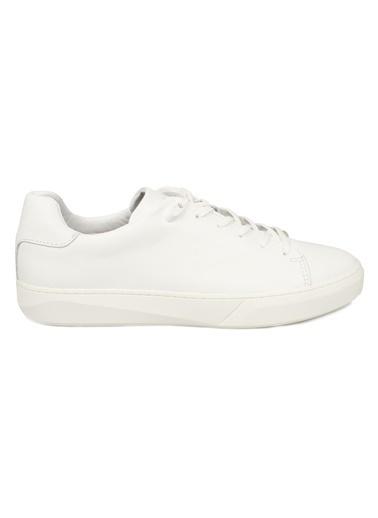 Greyder Greyder 13951 Mr Beyaz Sneaker Beyaz